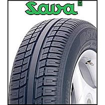 Sava 145/80 R13 75T EFFECTA+