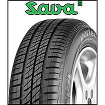Sava 165/70 R14 85T PERFECTA