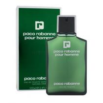 Paco Rabanne Pour Homme EdT 100ml Tester M