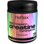 REFLEX NUTRITION Creapure Creatine 250g