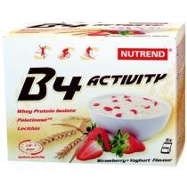 Nutrend B4 ACTIVITY 5x60g