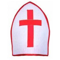 Mikulášská čepice