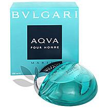 Bvlgari Aqva pour Homme Marine EdT 50 ml M