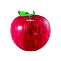 3D puzzle jablko