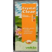 VELDA Bio-Crystal Clear 500 ml