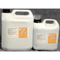 VELDA Bio-Biofit 1000 ml