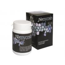 BIOPREPARÁTY Biomycosin 10g
