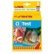 SERA CZ Cl-Test