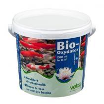 VELDA Bio - Oxydator na 25m2