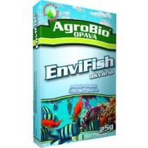 BIOENVIRO ENVIFISH - akvária 25g