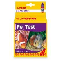 SERA CZ Fe-Test