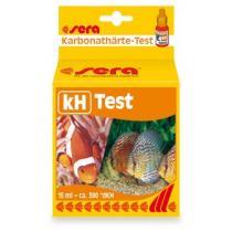 SERA CZ kH-Test