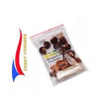 TIERRA VERDE Mýdlové ořechy PODS - testovací sada