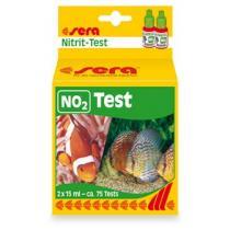 SERA CZ Nitrit NO2-Test