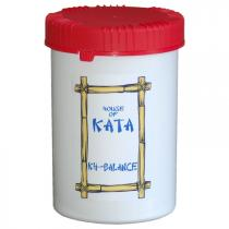 HOUSE OF KATA KH-Balance 1000g
