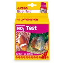 SERA CZ Nitrat NO3-Test