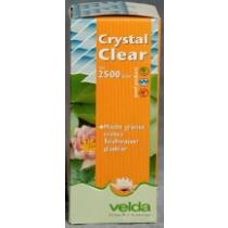 VELDA Bio-Crystal Clear 250 ml
