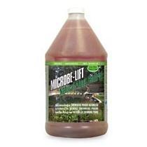 MICROBE LIFT natural Algae control 4l