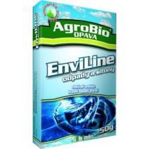 BIOENVIRO ENVILINE - odpady sifony 50g