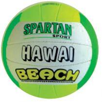 SPARTAN Beach Hawai