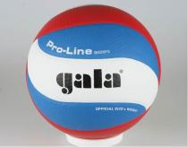 Gala Official Profi 5591 S