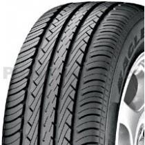 Goodyear Eagle NCT5 205/55 R16 91 V