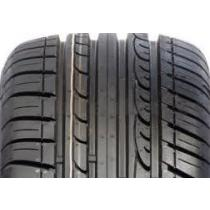 Dunlop SP Fastresponse 195/55 R15 85 H