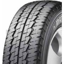 Dunlop SP LT30 165/70 R14 C 89 R