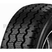 Dunlop SP LT8 185/75 R16 C 104 R