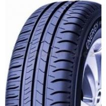Michelin Energy Saver 205/60 R15 91 H