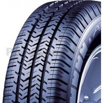 Michelin Agilis 205/70 R15 C 106 R