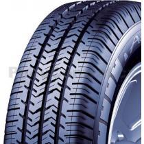 Michelin Agilis 215/75 R16 C 116 R
