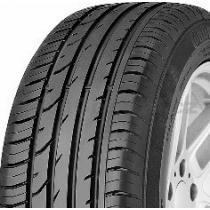 Pirelli P7 215/50 R17 91 W