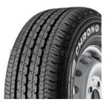 Pirelli Chrono 195/70 R15 C 104/102 R
