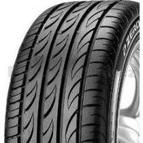 Pirelli PZero Nero 235/45 R18 98 Y