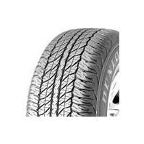 Dunlop Grandtrek AT20 275/65 R17 115 H
