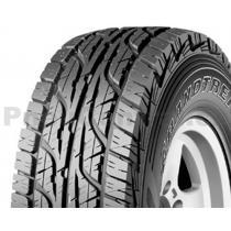Dunlop Grandtrek AT3 31x10.50 R15 109 S OWL