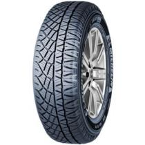 Michelin Latitude Cross 7.50 R16 112 S