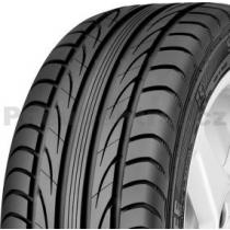 Semperit Speed-Life 195/50 R15 82 V