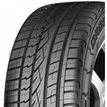 Continental ContiCrossContact UHP 255/55 R18 114 T