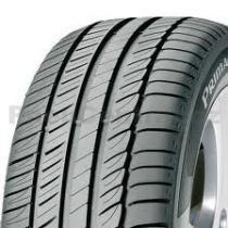 Michelin Primacy HP 225/45 R17 91 W ZP
