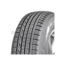 Dunlop Grandtrek Touring 235/65 R17 104 V