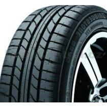 Bridgestone B 340 145/65 R15 72 T