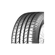 Bridgestone ER 30 195/60 R16 C 99 H