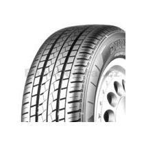 Bridgestone Duravis R 410 205/65 R16 C 103/101 T