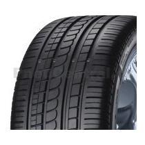 Pirelli Rosso 235/60 R18 103 V