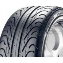 Pirelli Corsa R K1 285/35 R19 99 Y