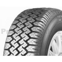 Bridgestone M 723 195/70 R15 C 104 R