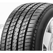 Dunlop SP Sport 2000 255/45 R18 ZR