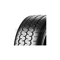 Dunlop SP LT2 165/80 R14 C 93 P